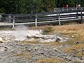 Fumaroles in Yellowstone DyeClan.com - panoramio.jpg