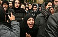 Funeral of Naser Abdollahi - 24 December 2006 (3 8510030296 L600).jpg