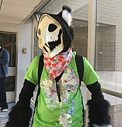 Furnal Equinox 2018 IMG 0048 Damian.jpg