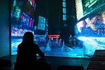 Future-cities-best-76.jpg