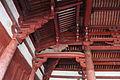 Fuzhou Hualin Si 20120304-05.jpg