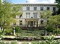 Fyfield Manor.jpg