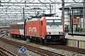 Fyra 186 115 uit Breda op CS (8703523109).jpg