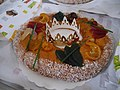 Gâteau des rois.jpg
