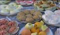 Gâteaux algériens Mostaganem.png