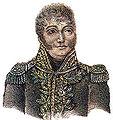 Général Jean Victor Tharreau (1767-1812) (2).jpg