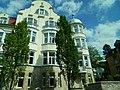 Göttingen 0237.JPG