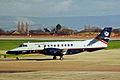 G-MAJI J.41 BA Exp-BRA MAN 11FEB00 (7001000199).jpg