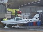 G-OLFY Breezer 600 (24002558836).jpg