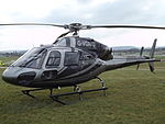 G-VGMC AS355 Ecureuil Cheshire Helicopters Ltd (25817499391).jpg