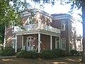 G.J. George House in Fairfield.jpg