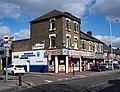 GB Auto Services, Ley Street, Ilford.jpg