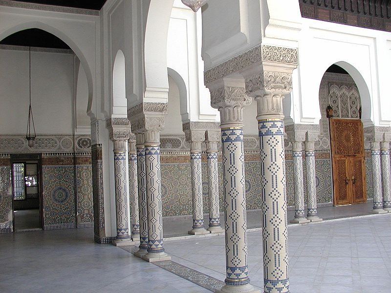 File:GD-FR-Paris-Mosquée015.JPG
