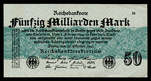 GER-125-Reichsbanknote-50 Billion Mark (1923).jpg