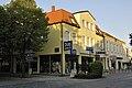 GF Bahnstraße 04.jpg