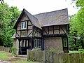 GOC Tring & Wendover Woods 073 Mansion Hill Lodge, Halton (33976178254).jpg