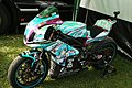 GOODSMILE Racing Komatti-Mirai EV TT Zero.jpg
