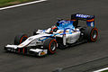 GP2-Belgium-2013-Sprint Race-Jake Rosenzweig.jpg