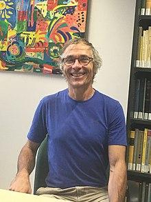 Joseph Halpern - WikiVisually