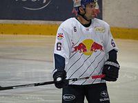 GSHC - Redbull Munich - Hockeyades 2016 - 35.jpg