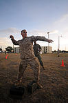 GTMO Marines, Sailors, and Soldiers Perform a Combat Fitness Test DVIDS311062.jpg