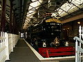 GWR King George V 03 db.jpg