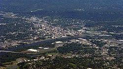 GadsdenAL Aerial.jpg