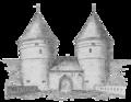 Gaedechens - Steintor.png