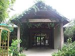 List of botanical gardens and arboretums in florida - Botanical gardens gainesville fl ...