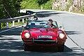 Gaisbergrennen 2009 Bergfahrt 154.jpg
