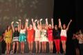 Gala 20º Aniversario Atlanta '96 - Badajoz 2016 03.png