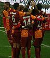 Galatasaray-Bursaspor '14.JPG