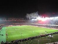 Galatasaray-hamburg 2009-3.jpg