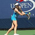 Galina Voskoboeva at the 2012 US Open.jpg