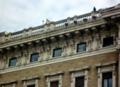 Galleria Alberto Sordi 6.PNG