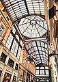 Galleria Mazzini Genova (6019872324).jpg