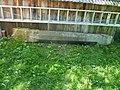 Gallneukirchen (Tabernakelpfeiler).jpg
