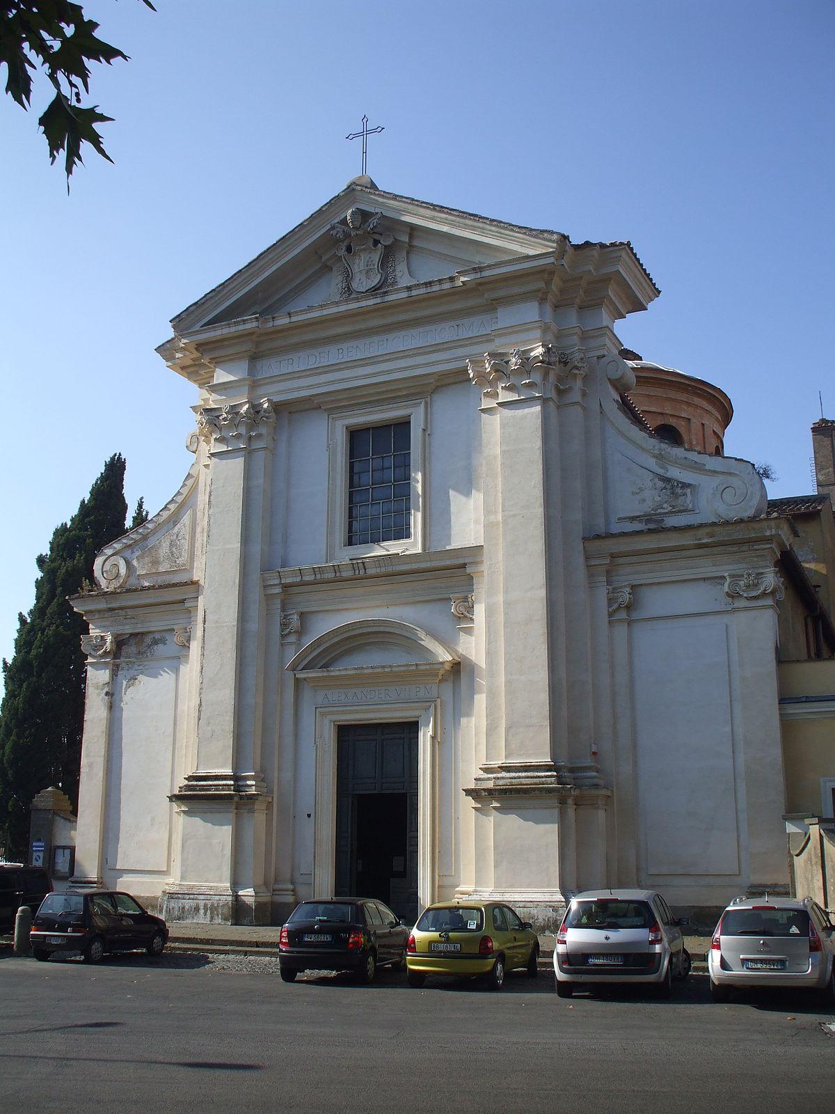 Cap Via Tommaso Villa