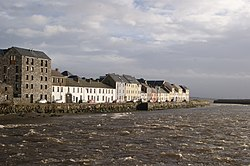 Galway the long walk.jpg