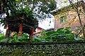 Ganen Pavilion 感恩亭 - panoramio.jpg