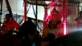 Ganesh Fes...png