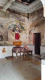 Chaitanya Mahaprabhu - Wikipedia