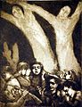 Gara War 1926.jpg