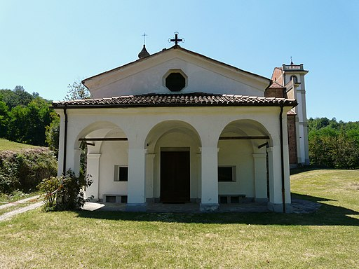 Garbagna-santuario madonna del lago2