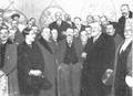 García Prieto y correligionarios 1914.png