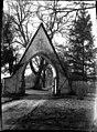 Garde kyrka - KMB - 16000200019442.jpg
