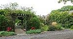 Garden - Collings Foundation - Massachusetts - DSC07132.jpg