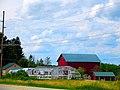 Garden Prairie Farm - panoramio.jpg