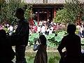Garden at GongWangFu (2916318337).jpg