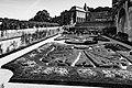 Garden of the Palais de la Berbie 07.jpg